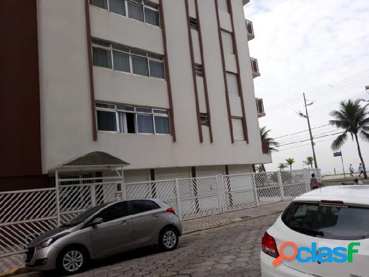 Apartamento com 3 dorms em praia grande - aviação por 1.800,00 para alugar