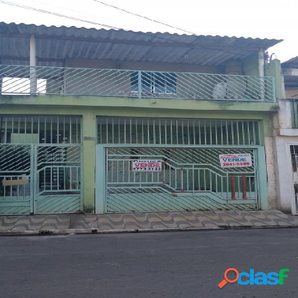 Casa duplex - venda - são paulo - sp - vila nova curuçá