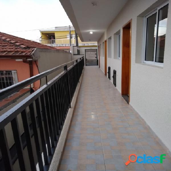 Apartamento - Venda - Sao Paulo - SP - Guaianases
