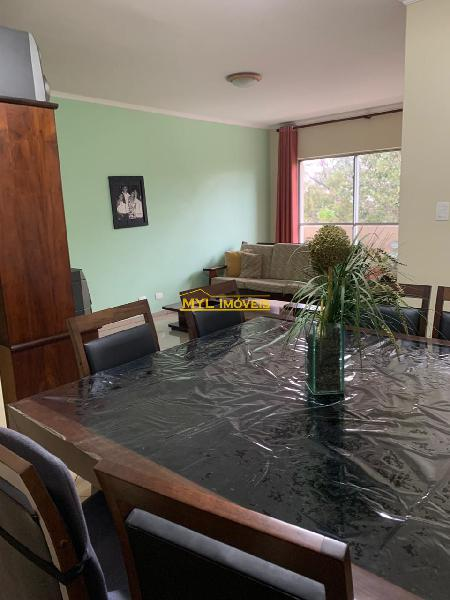 Apartamento à venda no olímpico - sao caetano do sul, sp.