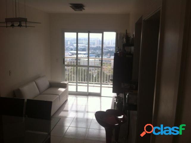 Apartamento - Venda - São Caetano do Sul - SP - Barcelona