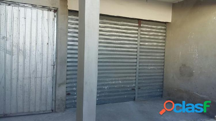 Sala comercial - aluguel - cajamar - sp - guaturinho)