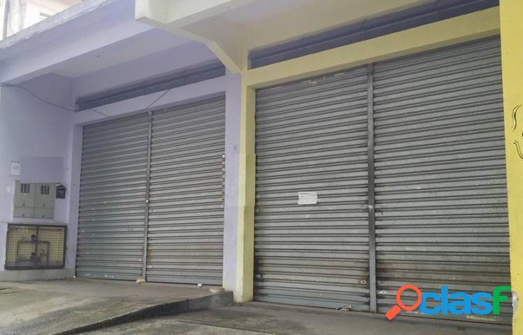 Sala comercial - aluguel - cajamar - sp - centro)