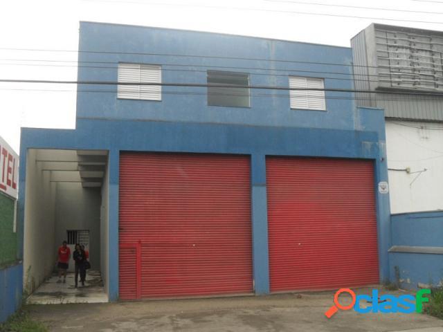 Casa comercial - venda - caraguatatuba - sp - jardim porto novo