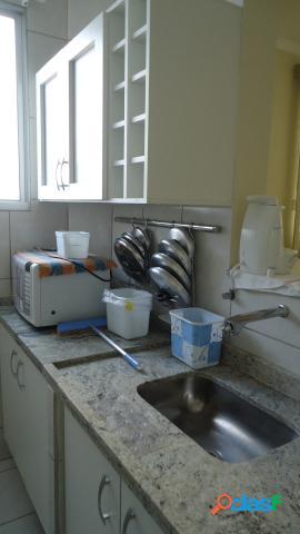 Apartamento - venda - jundiaí - sp - vila rami
