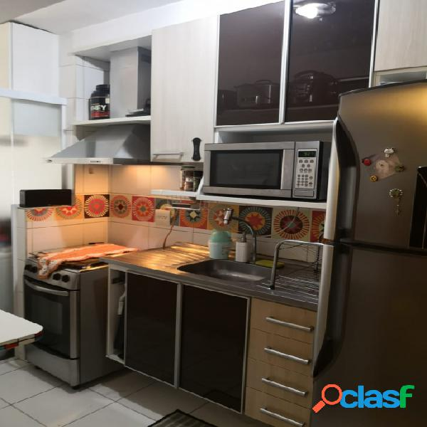 Apartamento - venda - são paulo - sp - jaraguá