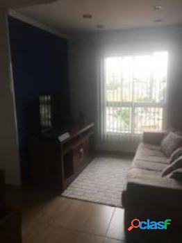 Apartamento - venda - santo andré - sp - vila lutécia