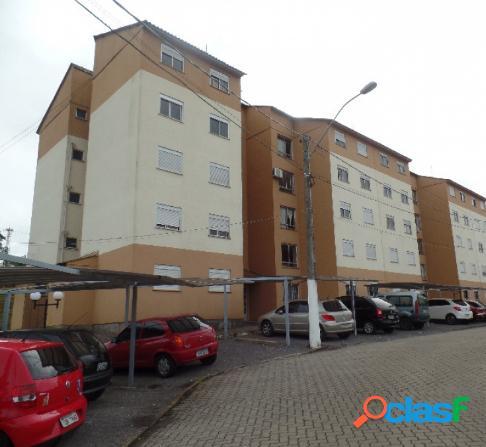 Apartamento - venda - farroupilha - rs - pio x