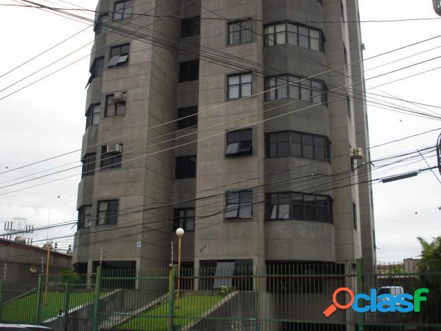 Sala comercial - venda - sao paulo - sp - sao miguel paulista