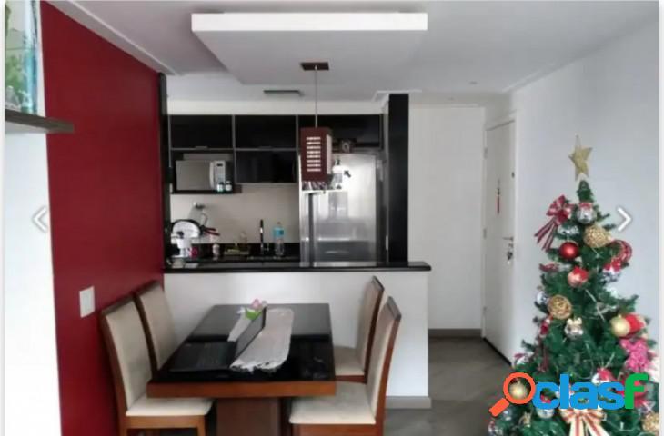 Apartamento - venda - sao paulo - sp - vila curuca