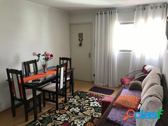 Apartamento - venda - sao bernardo do campo - sp - vl florida