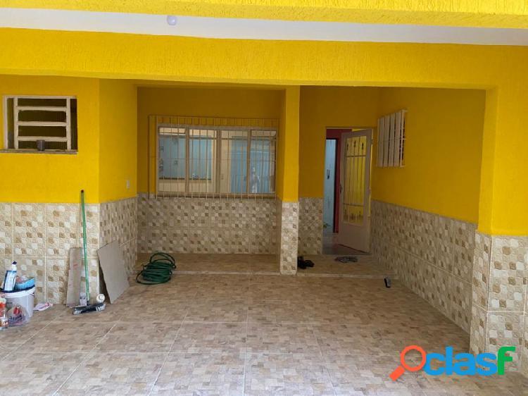 Casa comercial - aluguel - suzano - sp - vila amorim)