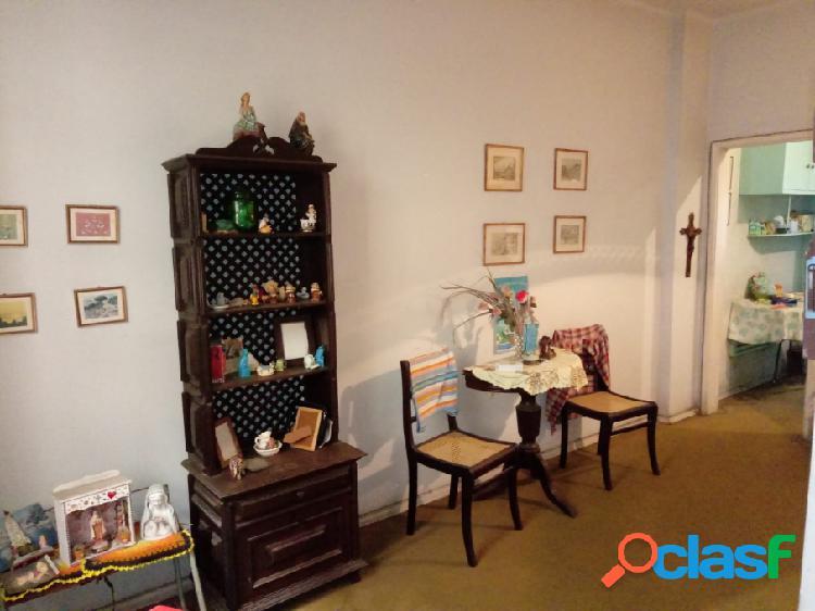 Apartamento - venda - rio de janeiro - rj - flamengo