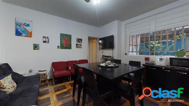 Apartamento - venda - porto alegre - rs - farroupilha