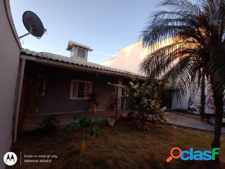 Casa em condomínio - venda - rio de janeiro - rj - campo grande