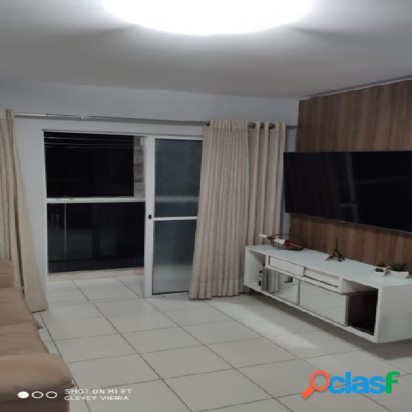 Apartamento - venda - paulista - pe - nossa senhora do ó