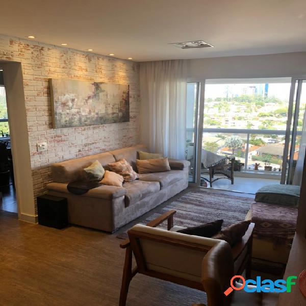 Apartamento - venda - barueri - sp - melville empresarial i e ii