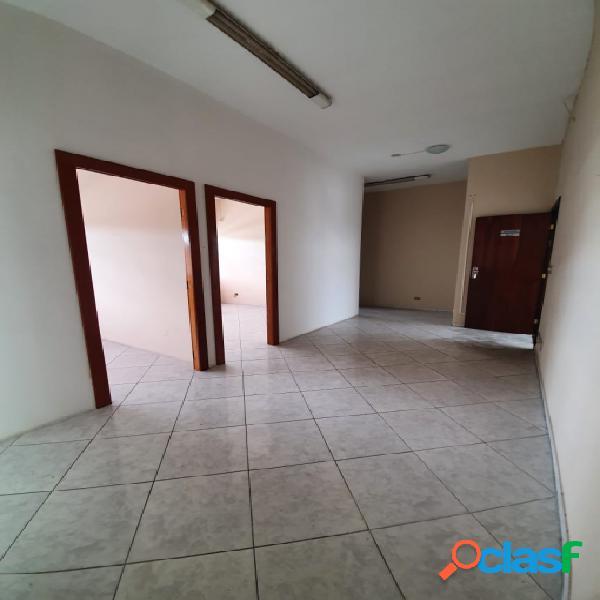 Sala comercial - aluguel - cajamar - sp - polvilho (polvilho))