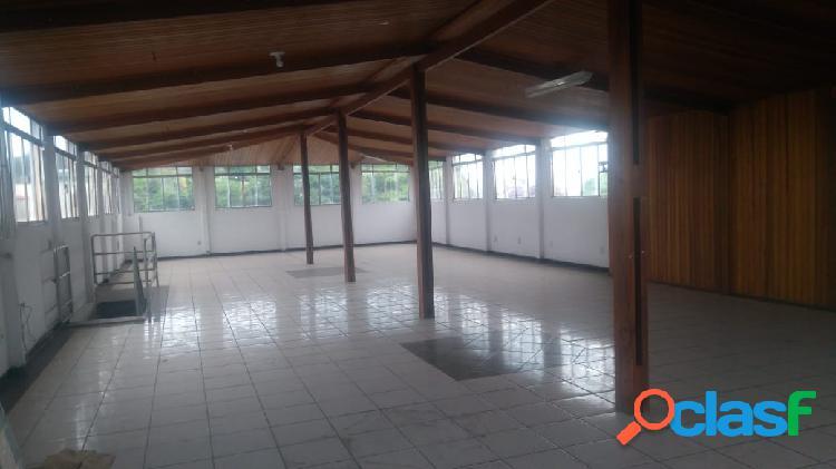 Sala comercial - aluguel - são paulo - sp - vila carolina)