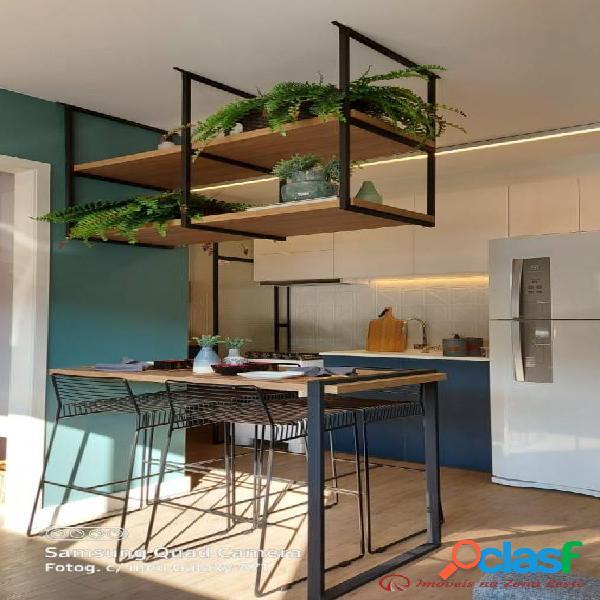 Studio 1 dorms, 26m² - josé bonifácio - itaquera