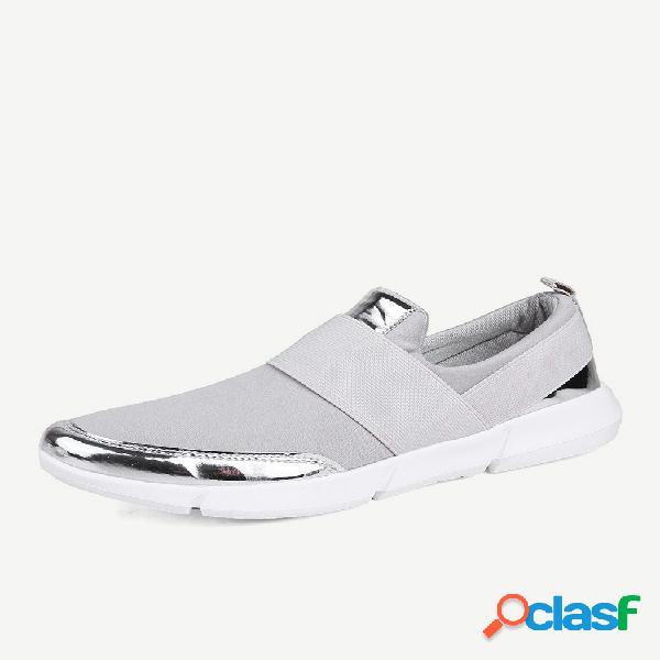 Sapatos de malha respirável com quarto de malha. sapatos femininos casuais tamanho grande soft sapatos de corrida esportivos de fundo