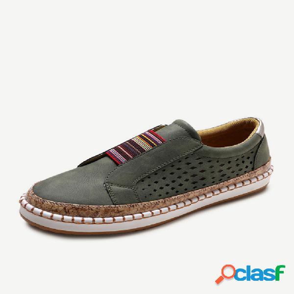 Best selling retro oco único sapatos temporada nova grande tamanho conjunto pé único sapatos maré
