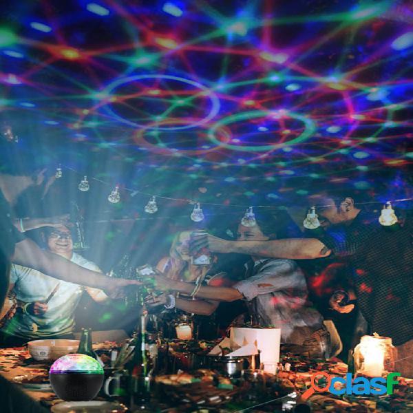 Holiday light 16 colors music shake it off luzes de projeção de natal para a festa