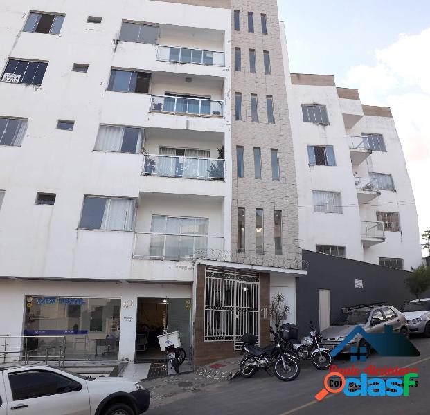 Apartamento 1 quarto bairro eldorado - timoteo - cod 194
