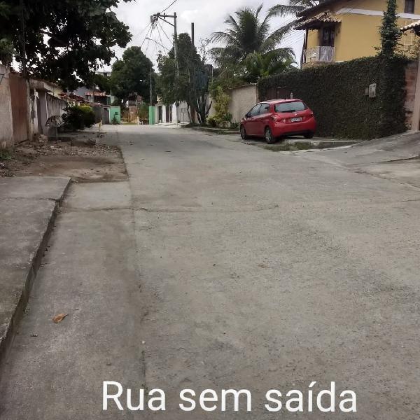Casa à venda no maria paula - são gonçalo, rj. im345356