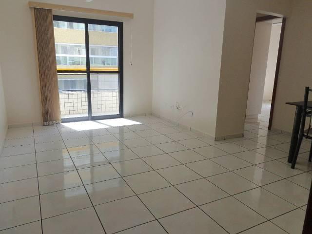 Código: ap2494-apartamento com 1 dormitório à venda, 60