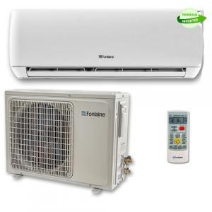 Marketplace] ar condicionado split hi wall inverter 12.000
