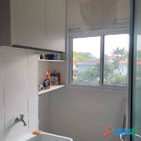 Linda Cobertura Duplex Pronta Para Morar,Com 120 M² No Menara By Morumbi 5