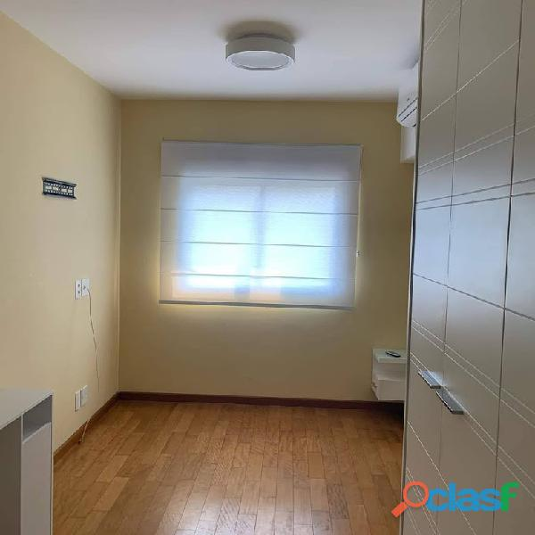 Linda Cobertura Duplex Pronta Para Morar,Com 120 M² No Menara By Morumbi 6
