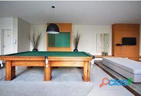 Linda Cobertura Duplex Pronta Para Morar,Com 120 M² No Menara By Morumbi 10
