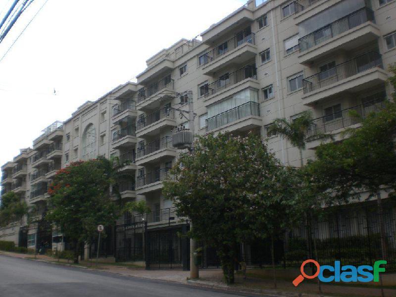 Linda Cobertura Duplex Pronta Para Morar,Com 120 M² No Menara By Morumbi 17
