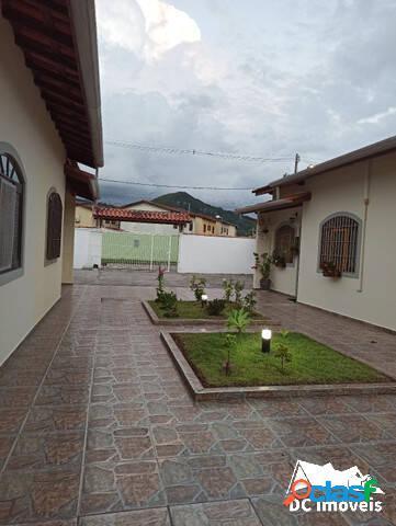 Casa em condomínio 2 dormitórios, 57m2, martim de sá - caraguatatuba/sp