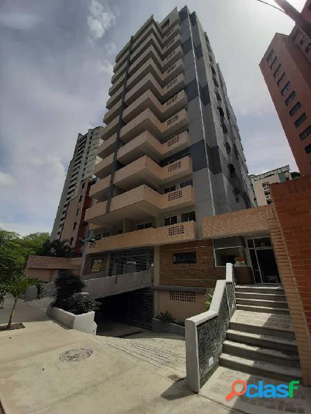 Apartamento en venta en las chimeneas 120m2
