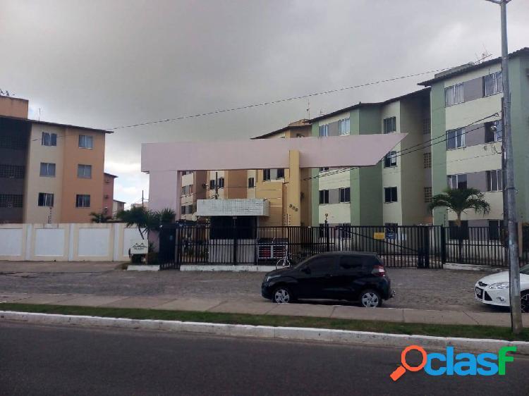 Vendo condomínio solar da barra valor 108.000,00