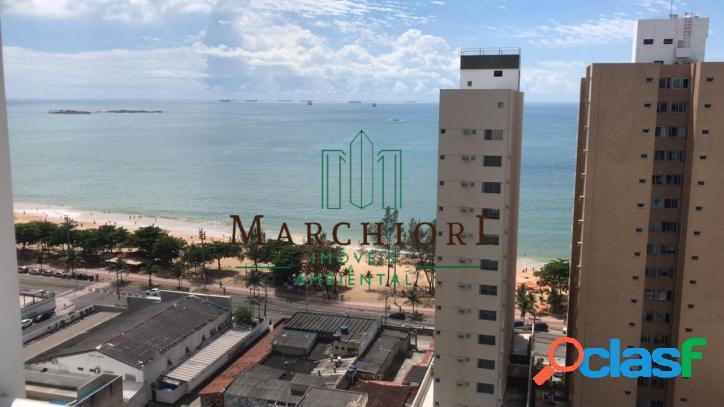 Cobertura em Itaparica3 quartos com 180 m² Vista para o Mar