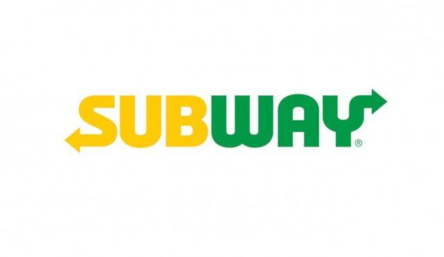 Precisa-se de motoboy lanchonete subway em jadim da penha