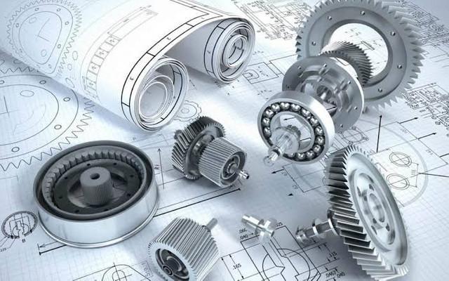 Serviços - engenheiro mecânico