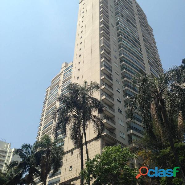 Apartamento pronto para morar,com 139 m² no vereda paraíso
