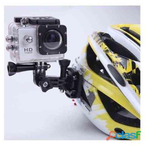 Câmera Go Pro Sport 1080p 1