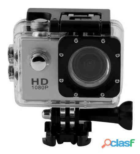 Câmera Go Pro Sport 1080p 5