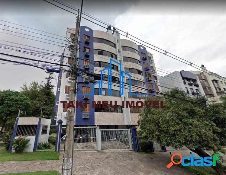 Apartamento de 3 quartos à venda avenida montenegro, petrópolis