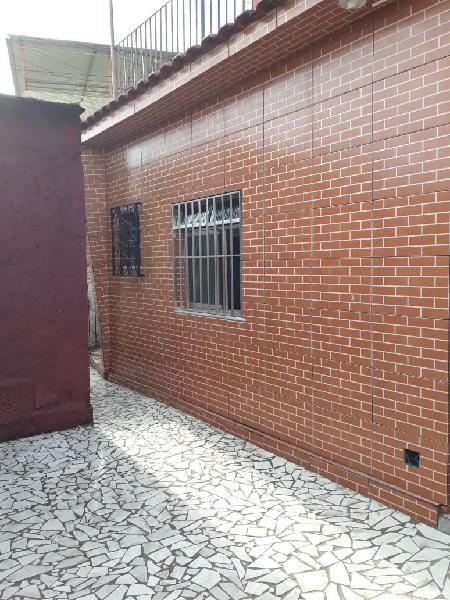 Casa à venda no vila leopoldina - duque de caxias, rj.