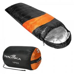 Marketplace] saco de dormir tipo envelope viper 5 c a 12 c
