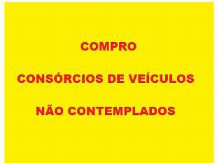 Compro consórcios))) em todo brasil