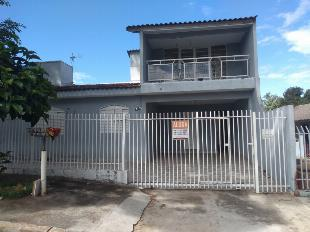 Casa para alugar residencial paulino