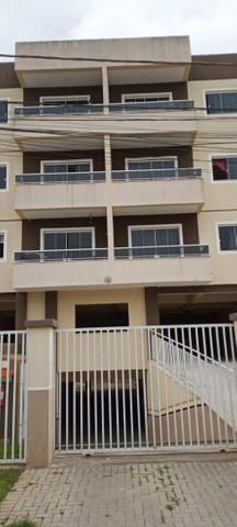 Aluguel apartamento afonso pena sjp